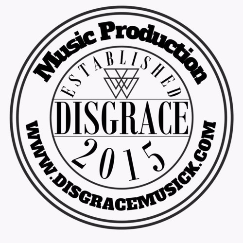 Disgrace1116's avatar