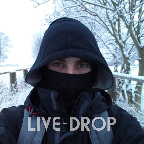 Live-Drop's avatar