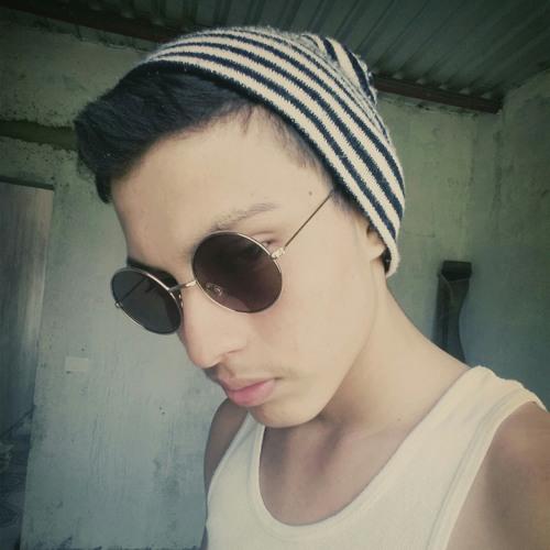 dj jozel daniel's avatar