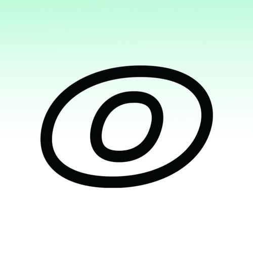 OOZEEOOZEE's avatar