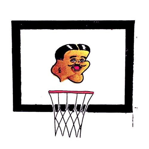 FUGURIDDIM CLASSICS's avatar