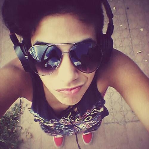 Carlita Revello Martinez's avatar