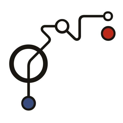 Rubato Studios's avatar