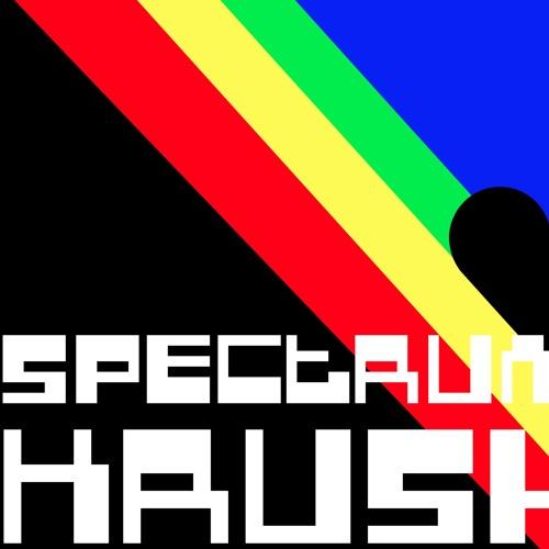SpectrumKrush's avatar