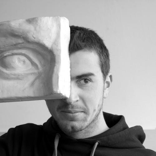 SNEJCO's avatar