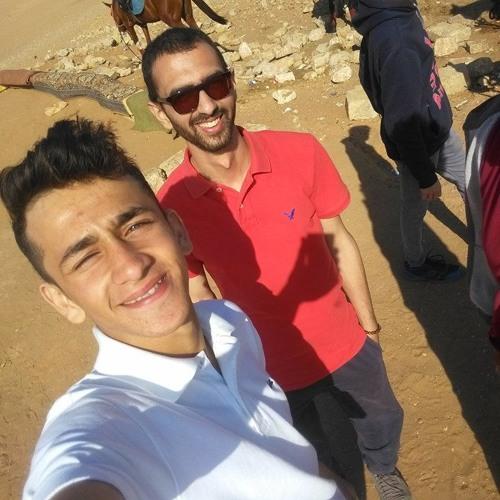 Abdalrahman Elshosh's avatar