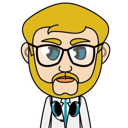 Home Studio Doctor's avatar