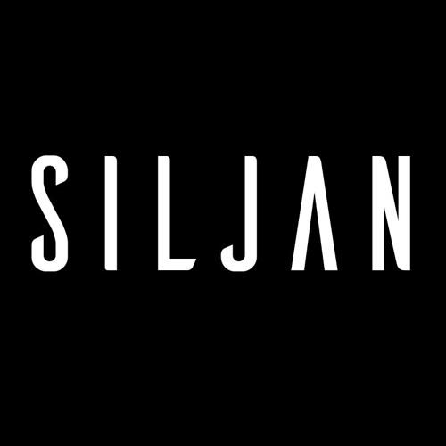 Siljan's avatar