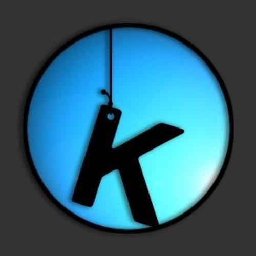 K-micaz's avatar