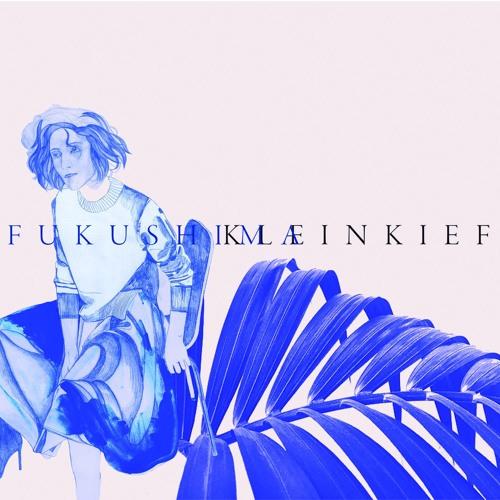 KLEINKIEF's avatar