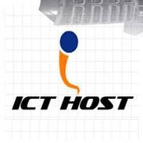 ICTHOST's avatar