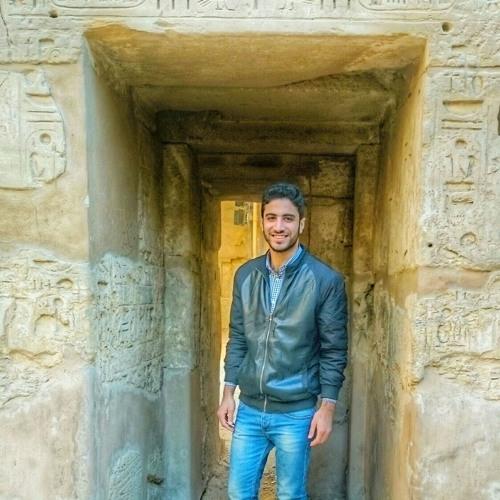 Bassem Nasr's avatar