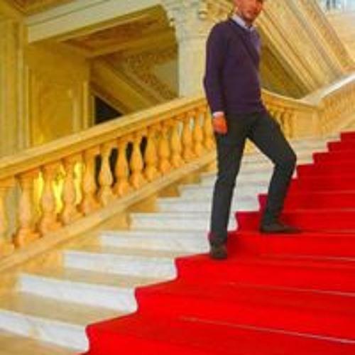 Vlady Vlad's avatar