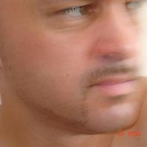Marco Marino's avatar
