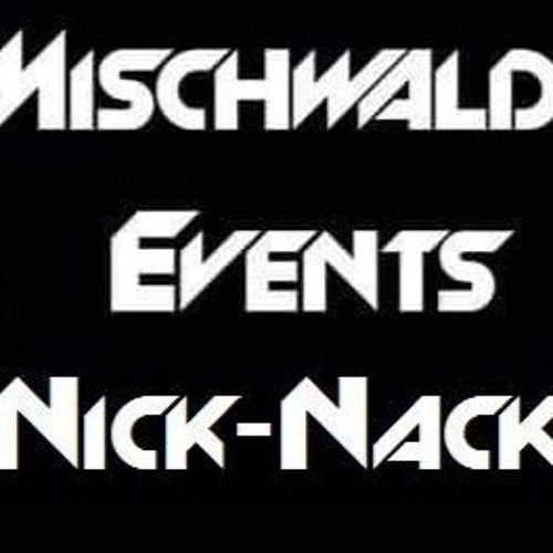 NicK-NacK's avatar