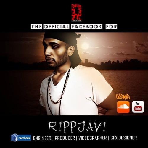 RiPPJAVi's avatar
