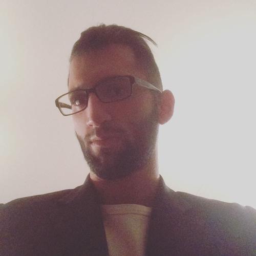 Achkan Lamraski's avatar