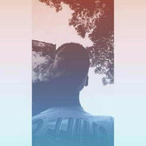 andreosanya's avatar