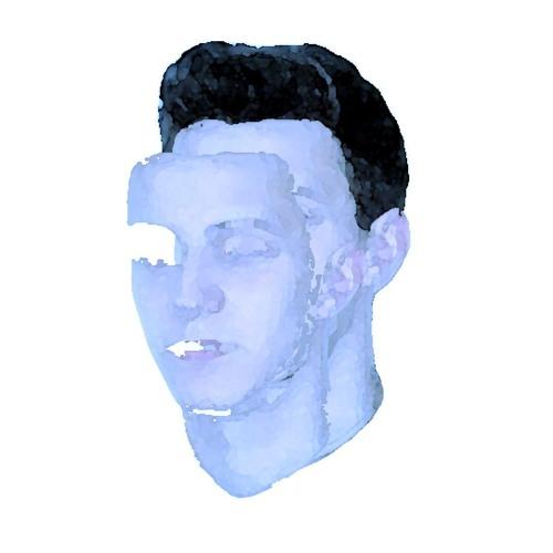 bloempot's avatar