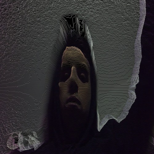 davinder holyfield's avatar