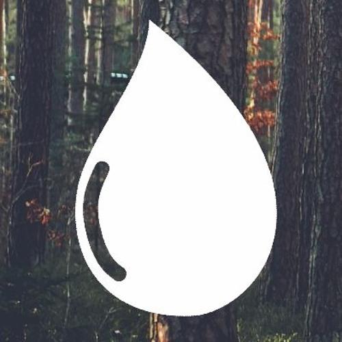 Regenkind.'s avatar
