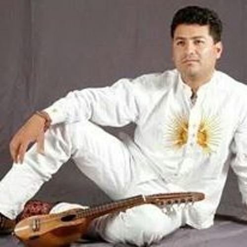 IvanAguilar's avatar