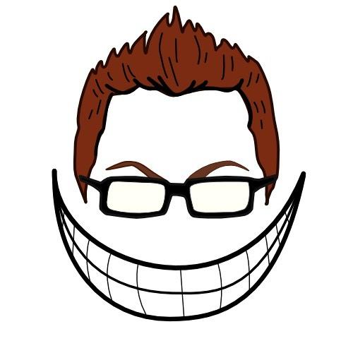SZ Loc's avatar