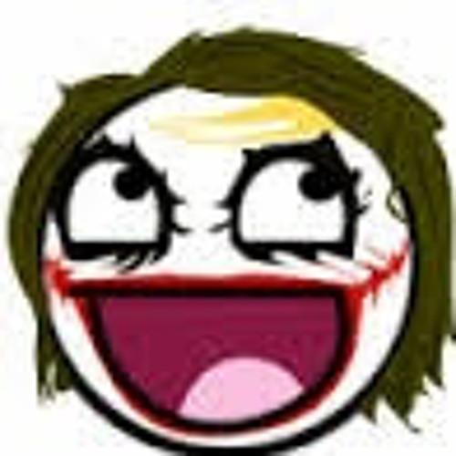 Jokerface :D's avatar