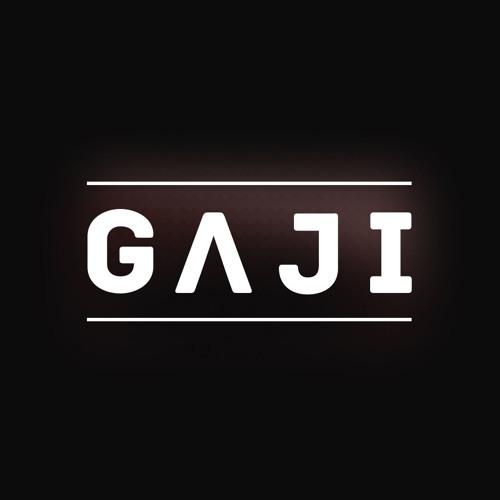 Gaji's avatar