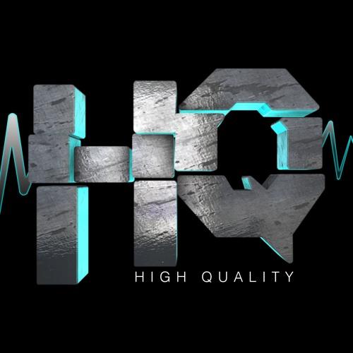 High Quality's avatar
