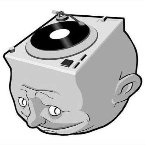 Hernani Del Giudice's avatar