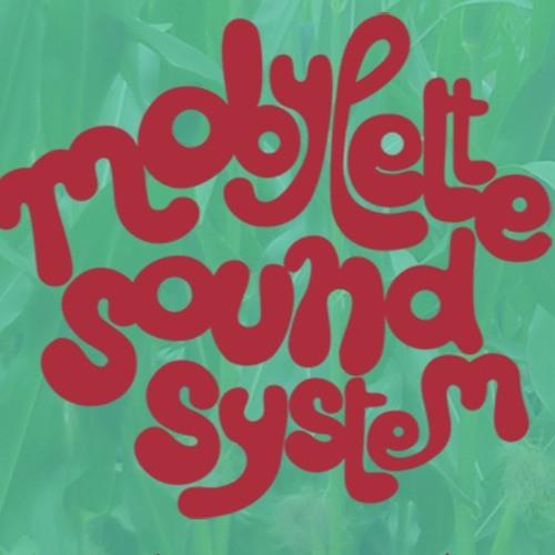 mobylette sound system's avatar