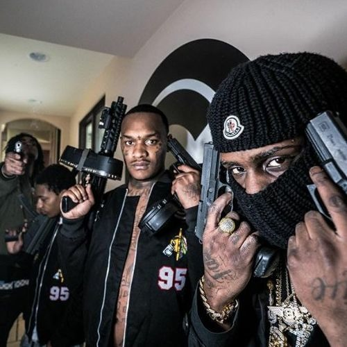 CateGloryBoyz | Cate Glory Boyz | Free Listening on SoundCloud