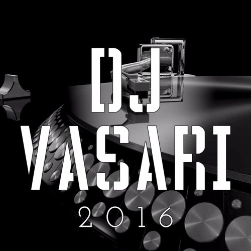 DJ vAsAri's avatar