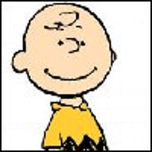 Mark Fowler's avatar