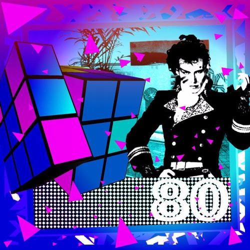Eraser's avatar