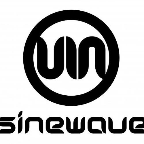 Sinewave - Sunshine