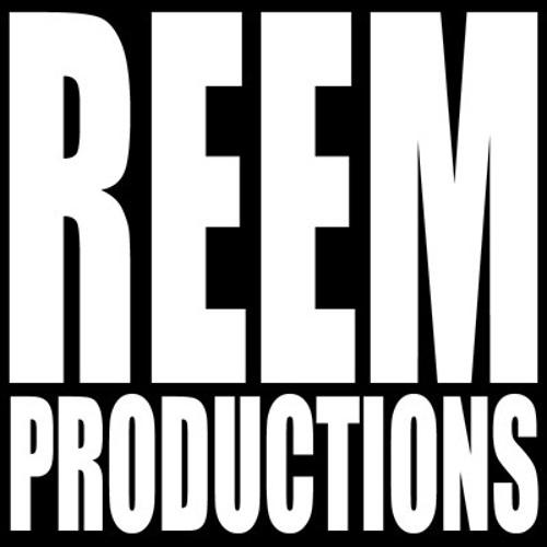 Dj Reem's avatar