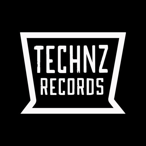 Technz Records's avatar