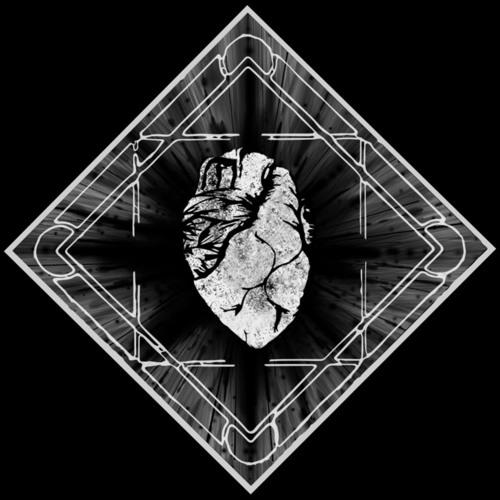 Bursted Souls's avatar