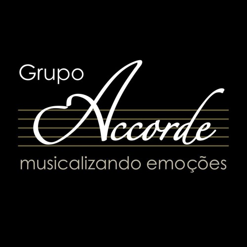 Grupo Accorde's avatar