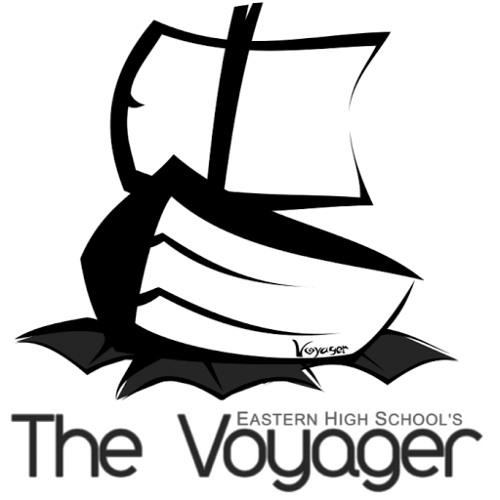 ehs voyager's avatar