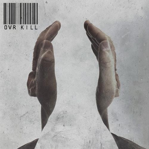OVR KILL's avatar