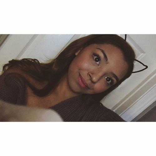 jazminee_'s avatar