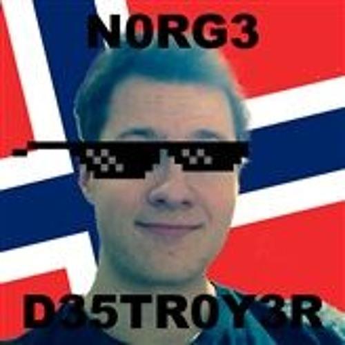 Christian Billeschou Kjær's avatar