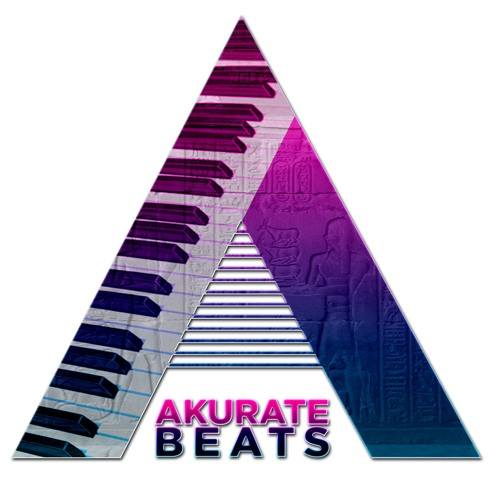 Akurate Beats's avatar
