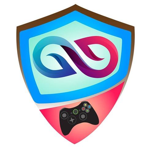 Gamefinity's avatar