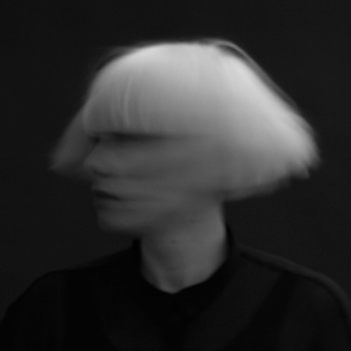 KØST's avatar