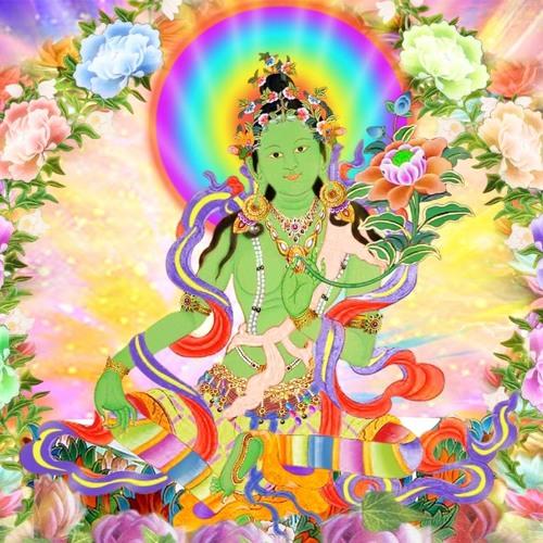 -Prem's avatar
