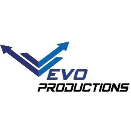 VeVo Prods's avatar